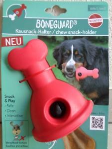 Boneguard 1